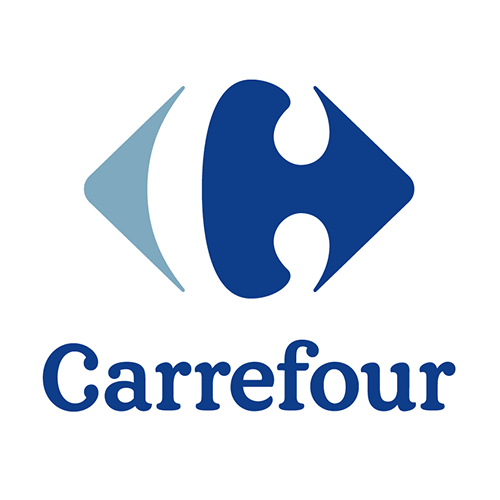 carrefour internal environment Support and valuable insight into the future supply chain:  and the chicago and netherlands accelerated solutions environment  carrefour roland dachs, crown.