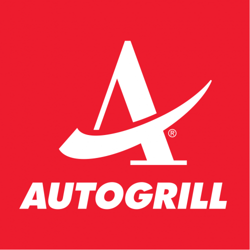 Autogrill Belux