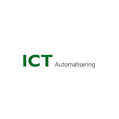ICT Automatisering