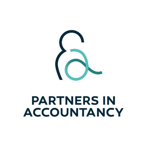 Partners In Accountancy