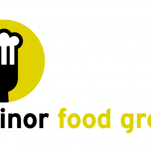 Culinor Food Group NV