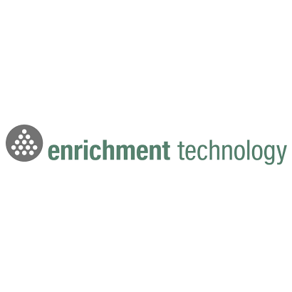 Enrichment Technology
