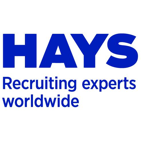 Hays Recruitment Netherlands