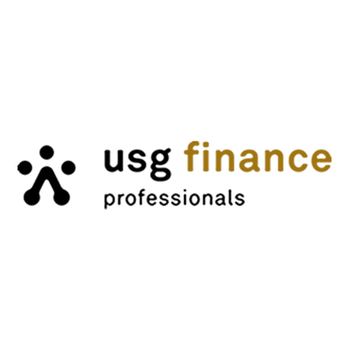 USG Finance Professionals