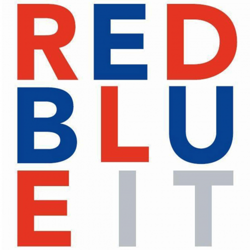 RedBlue IT Professionals B.V.