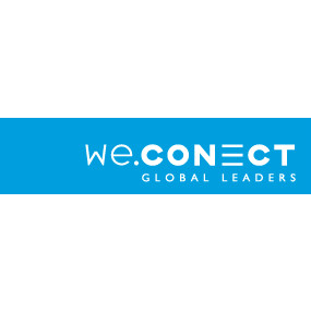 weCONECT Global Leaders