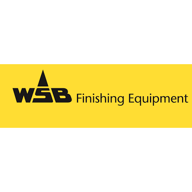 WSB Finishing Equipment