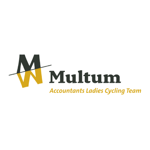 Multum Accountants BVBA