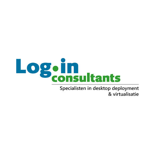 Match com desktop login