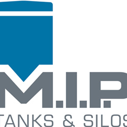 M.I.P. Solutions