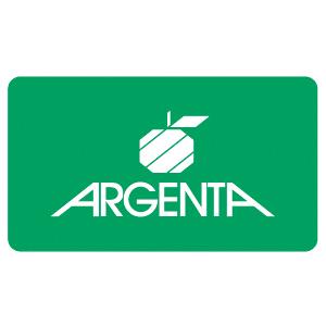 deutsch argenta