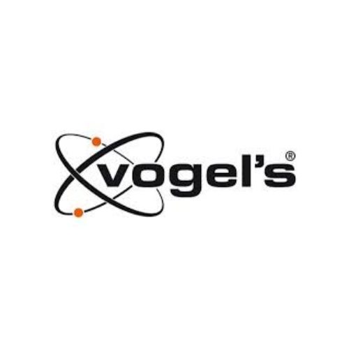 Vogels Products