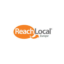 ReachLocal Europe