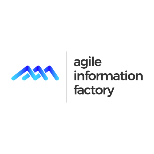 The Agile Information Factory