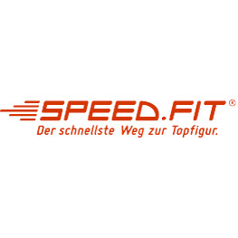SPEED FIT