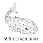 ViS Detachering