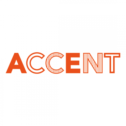 Accent Jobs